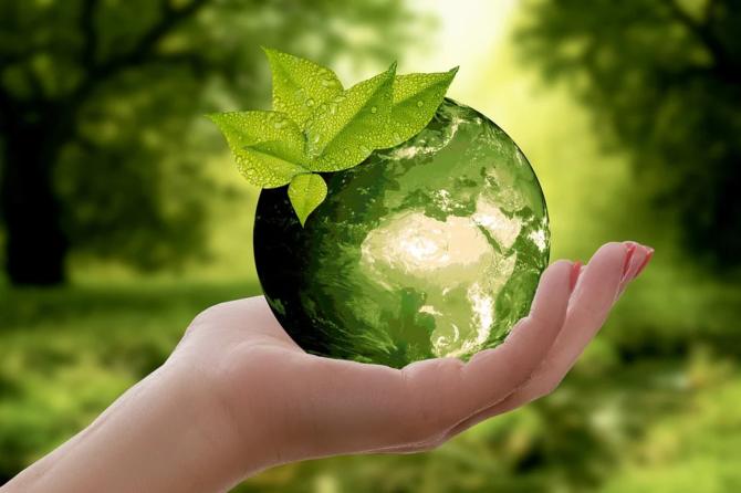 Innovability: un nuovo modo di fare impresa e di innovare, nel rispetto della sostenibilità.