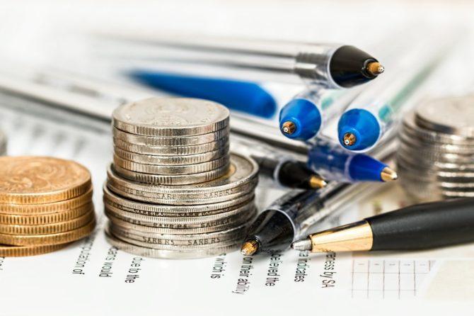 D.L. AGOSTO n.104: Le novità in tema di lavoro, sostegno alle imprese, fisco e cashback
