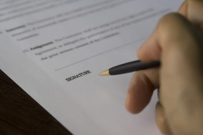 """Decreto Semplificazioni: quali sono le norme """"sblocca-appalti"""" estese a tutto il 2021"""