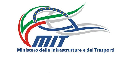 DECRETO SEMPLIFICAZIONI: LA CIRCOLARE DEL MIT ESORTA LE STAZIONI APPALTANTI AD INVESTIRE NEL SETTORE DELLE INFRASTRUTTURE PER RILANCIARE L'ECONOMIA ITALIANA